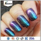 Kolortek Chromaflair Gel Nail Polish Pigments