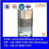 Liquid UV Stabilizing Agent 292