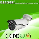 Cantonk Bullet IP Camera CCTV Poe Onvif P2p Freeip