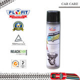 Car Care Cleaning Spray Product External Engine Abluent