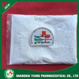 Raloxifene HCl (82640-04-8) Raloxifene Hydrochloride