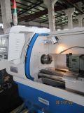 Ck6132 Mini CNC Lathe