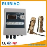 Construction Building Overload Indicator Sensor