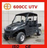 EEC/Coc 600cc 4 Seater UTV for Jeep for Sale