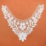 Cheap Embroidery Lace Fabric Dubai Wedding Dress Lace Suppliers
