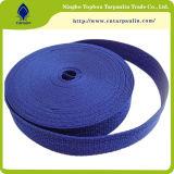 Polypropylene Fiber Ribbon Military Webbing