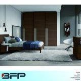 Wooden Wardrobe Customized Furniture