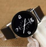 2017 Custom Logo Fashion Quartz Watch Women Watches Ladies Girls Famous Brand Wrist Watch