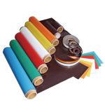Rubber Magnets, Flexible Magnetics