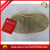 Disposable Sleep Eye Masks Manufacturer