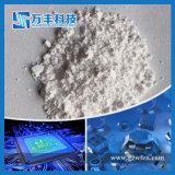 Good Professional Lanthanum Phosphate
