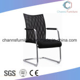 Popular Black Mesh Office Furniture Training Chair