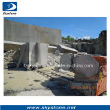 Wire Saw Machine for Granite& Marble Quarry