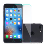 Tempered Glass Screen Protector Premium Screen Shield for iPhone