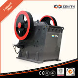 2016 Hot Sale High Quality Fine Jaw Crusher for Aggregates