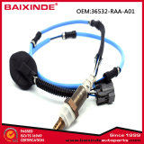 36532-RAA-A01 234-4797 O2 Oxygen Sensor for Honda Accord