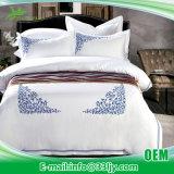3 PCS Cheap 400t Bedding Linens for Cottage