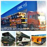 Various CIMC trailer, High Quality Cimc Cargo Trailer
