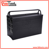 20 Inch 4 Layer Metal Tool Case (314311)