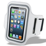 Arm for iPhone Use for Jogging Walking