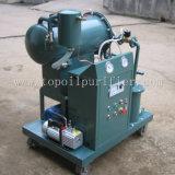 Transformer Oil Insulating Oil Circuit Breaker Oil Filtration System (ZY-100)