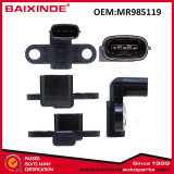 Wholesale Price Car Crankshaft Position Sensor MR985119 for Mitsubishi Glant