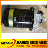 Du-5 Air Dryer Truck Parts for Hino