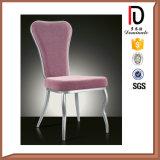 Rental Aluminum Metal Banquet Chair for Wedding