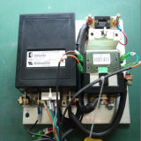 Curtis 1207b-4102 Brushed DC Series Motor Speed Controller Assembly