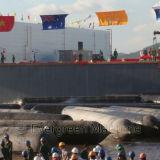 Marine Ship Airbags