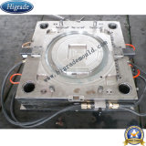 Injection Mould/Molding/Balancing Ring for Washing Machine