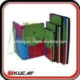 Custom Hardcover School Classmate Notebook Printing