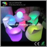 LED Furniture for out Door Party