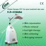 L2-Linda 8 Colors PDT Laser Photon Dynamic Skin Rejuvenation Equipment