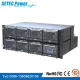 85V-290V AC Switch Mode Rectifier System (SET48210)