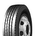 High Quality Heavy Duty Truck Tyre TBR Tyre (8.25R16LT 8.25R20)
