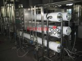 Reverse Osmosis Water Treatment Plant RO System with Pretreatment