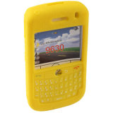 Wholesale Silicon Case for Cell Phone