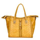 Shinning Colorful Patchwork Fashion Handbags (MBLX033110)