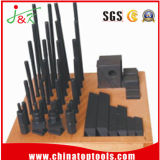 50 Piece Super Clamp Sets with Standard Blocks 1""