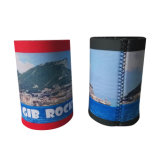 Neoprene Can Holder with Full Color Printing
