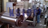 410/430 Cold Rolled Stainless Steel Coil