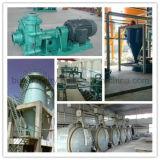 Calcium Silicate Board Production Machine/Turn-Key Calcium Silicate Automatic Production Line