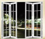 Luxury Large Opening Folding Door (pH-6603)