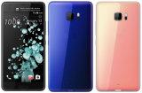 """Original U Ultra Dual SIM Smartphone 5.7"""" Qhd 64GB Mobile Phone"""