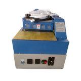 Desktop Paper Gluing Machine (LBD-RT300)