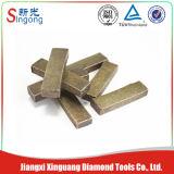 High Quality Diamond Tool Diamond Segment