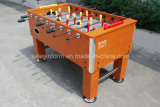 New Style Football Table (HM-S56-903)