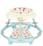 2016 Cheap Baby Walker with Good Quality