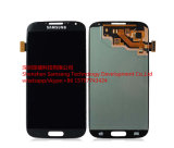 Mobile Phone Replacement LCD Screen for Samsung Galaxy S4